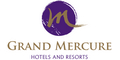 Grand Mercure (Groupe Accor)